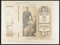 View Booker T's Child and Portia, Booker T. Washington Address, 1895 [sound recording] digital asset number 0