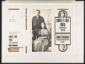 View Booker T's Child and Portia, Booker T. Washington Address, 1895 [sound recording] digital asset number 1