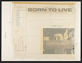 View Born to live: Hiroshima [sound recording] : with documentary recordings / written, compiled, and edited by Studs Terkel with Jim Unrath digital asset number 0