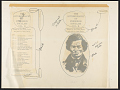 View The autobiography of Frederick Douglass. Vol. 2 [sound recording] / edited by Dr. Philip S. Foner ; read by Ossie Davis digital asset number 0