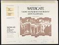 """View Watergate. Vol.3 [sound recording] : """"I hope the President is forgiven"""": John W. Dean III testifies, June 25, 1973 / [compiled by Den Molner] digital asset number 1"""