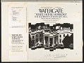 View Watergate. Vol.4 [sound recording] : White House horrors: testimony of John Mitchell, former Attorney General of the U.S. / compiled by Den Molner digital asset number 1