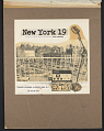View New York 19 [sound recording] / conceived, recorded and narrated by Tony Schwartz digital asset number 2