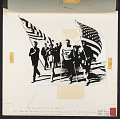View WNEW's Story of Selma [sound recording] digital asset number 2