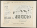 View Underground [sound recording] : sound track of the film / by Emile de Antonio, Mary Lampson, Haskell Wexler and the Weather Underground Organization digital asset number 0