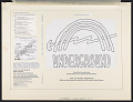 View Underground [sound recording] : sound track of the film / by Emile de Antonio, Mary Lampson, Haskell Wexler and the Weather Underground Organization digital asset number 2