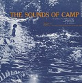 View The sounds of camp [sound recording] : a documentary study of a children's camp / recorded and edited by Ed Badeaux digital asset number 2