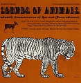View Sounds of animals [sound recording] digital asset number 4