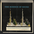 View The science of sound [sound recording] / produced by the Bell Telephone Laboratories, Inc digital asset number 2