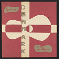 View Songs of Denmark, [sound recording] sung by Dan Haugaard digital asset number 0