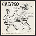 View Calypso [sound recording] digital asset number 0