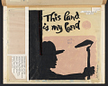 View This land is my land [sound recording] : a collection of American folk songs digital asset number 2