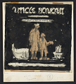 View Uncle Bouqui of Haiti [sound recording] / by Harold Courlander ; read by Augusta Baker digital asset number 0