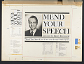 View Mend your speech [sound recording] / narrated by Harry Fleetwood digital asset number 3
