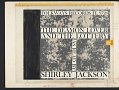 View The Daemon lover and The Lottery [sound recording] / read by Shirley Jackson digital asset number 2