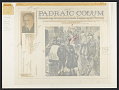 View Padraic Colum reading his Irish tales [and] poems [sound recording] digital asset number 1