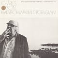 View Charles Olson Reads from Maximus Poems IV, V, VI [sound recording] digital asset number 0