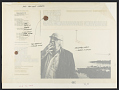 View Charles Olson Reads from Maximus Poems IV, V, VI [sound recording] digital asset number 1