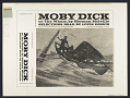 View Moby Dick [sound recording] : selections / read by Louis Zorich digital asset number 2