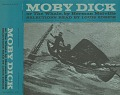 View Moby Dick [sound recording] : selections / read by Louis Zorich digital asset number 0