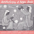 View Anthology of negro poetry [sound recording] / edited by Arna Bontemps digital asset number 0