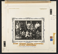 View The Doc Watson Family [sound recording] digital asset number 2