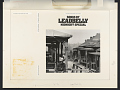 View Midnight Special with Lead Belly [sound recording] digital asset number 2