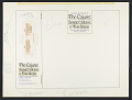 View Cajuns, The: Songs, Waltzes, and Two-Steps [sound recording] digital asset number 2