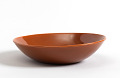 View Town and Country Soup Bowl digital asset number 2