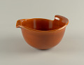 View Town and Country Mixing Bowl digital asset number 4