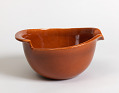 View Town and Country Mixing Bowl digital asset number 0