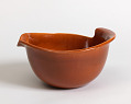 View Town and Country Mixing Bowl digital asset number 1