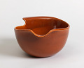 View Town and Country Mixing Bowl digital asset number 2