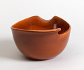 View Town and Country Mixing Bowl digital asset number 3