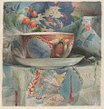 View Still Life with Tea Cup digital asset number 0