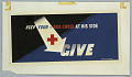 """View Design for """"Keep Your Red Cross at His Side"""" digital asset number 1"""