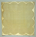View Handkerchief digital asset number 1