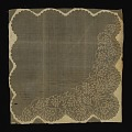 View Handkerchief digital asset number 0