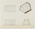 View Design for Modular Prefabricated House digital asset number 0