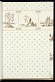 View Williamsburg Museum Prints digital asset number 3