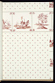 View Williamsburg Museum Prints digital asset number 6