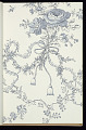View Williamsburg Museum Prints digital asset number 15