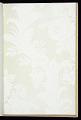 View Williamsburg Museum Prints digital asset number 44