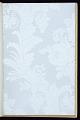 View Williamsburg Museum Prints digital asset number 45