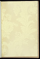 View Williamsburg Museum Prints digital asset number 46