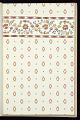 View Williamsburg Museum Prints digital asset number 57