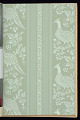 View Williamsburg Museum Prints digital asset number 59