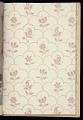 View Williamsburg Museum Prints digital asset number 65
