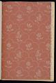 View Williamsburg Museum Prints digital asset number 68
