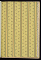 View Williamsburg Museum Prints digital asset number 71